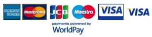 card-logos-worldpay